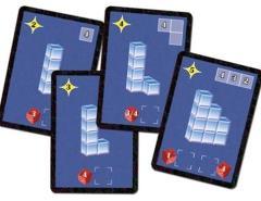 Cubist - Expansion Cards