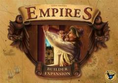 Builder Expansion