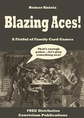 Blazing Aces