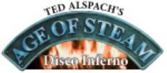 Disco Inferno & Soul Train