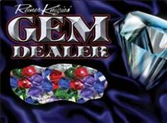 Gem Dealer (2009 Edition)