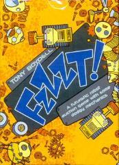 Fzzzt! (Regular Edition)
