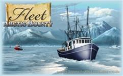 Fleet - Arctic Bounty
