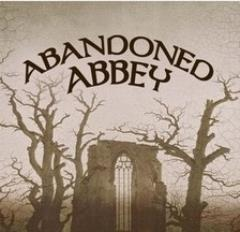 Expansion #6 - The Abandoned Abbey