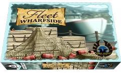 Fleet - Wharfside