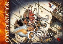 Goblin Clan - Skimmers of the Ocean
