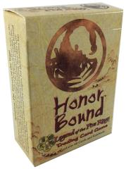 Pearl Edition - Honor Bound, Scorpian Deck