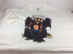 Free RPG Day 2015 T-Shirt (XL)