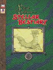 Lord Erbian's Stellar Bestiary