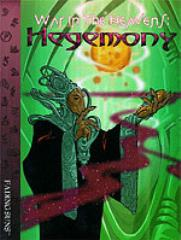 War in the Heavens - Hegemony