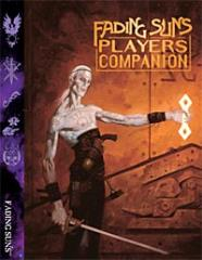 Players Companion