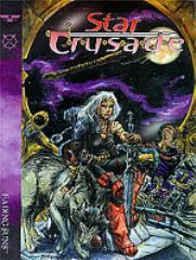 Star Crusade 1