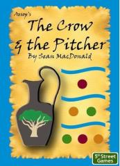 Crow and the Pitcher, The