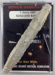 Astra AMC
