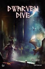Dwarven Dive