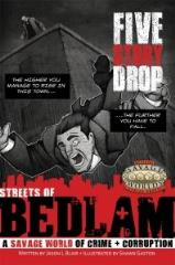 Five Story Drop