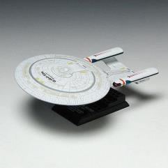 USS Enterprise NCC 1701-D (1/5000)