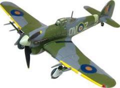 RAF Typhoon Mk IB - 197th Tangmere, 1943