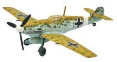Messerschmitt Bf-109 - I./JG 27