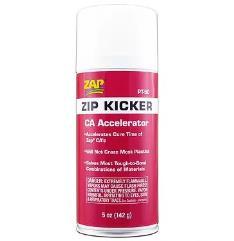 Zip Kicker Aerosol (5 oz.)