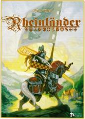 Rheinlander