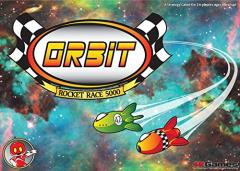 Orbit - Rocket Race 5000