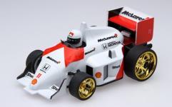 Formula One - MP4/6