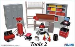Tool Set #2