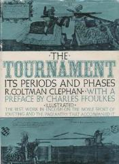 Tournament, The - Its Periods and Phases