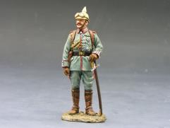 Kaiser, The