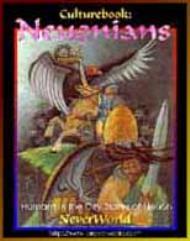 Culturebook - Neuonians