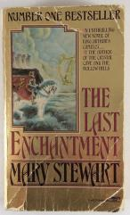 Last Enchantment, The