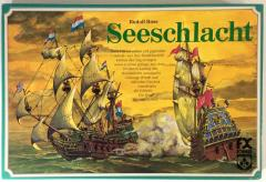 Seeschlacht (Battle at Sea)