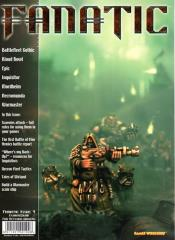 "#9 ""Battlefleet Gothic - Necron Tactics, The Elfheim Eagles"""