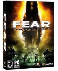 F.E.A.R. - First Encounter Assault Recon