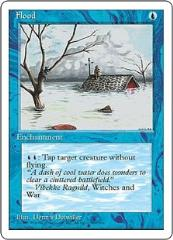 Flood (C)