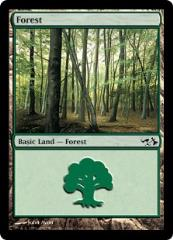 Forest #28 (C) (x4)
