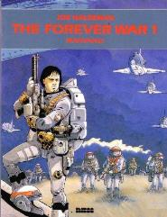 Forever War, The #1