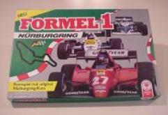 Formel 1 Nurburgring