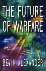 Future of Warfare, The