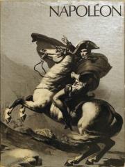 Napoleon (2nd Printing)
