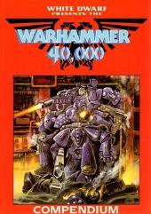 Warhammer 40,000 Compendium