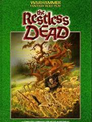 Restless Dead, The