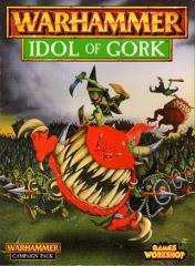 Idol of Gork