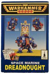 Dreadnought (1994 Edition)