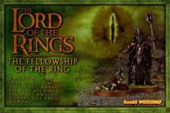 Sauron (2002 Edition)