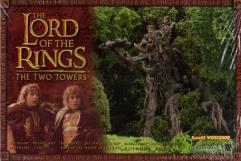 Treebeard Mighty Ent (2003 Edition)