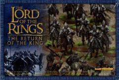 Knights of Minas Tirith (2003 Edition)