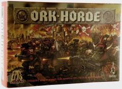 Ork Horde