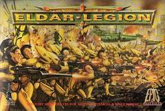 Eldar Legion